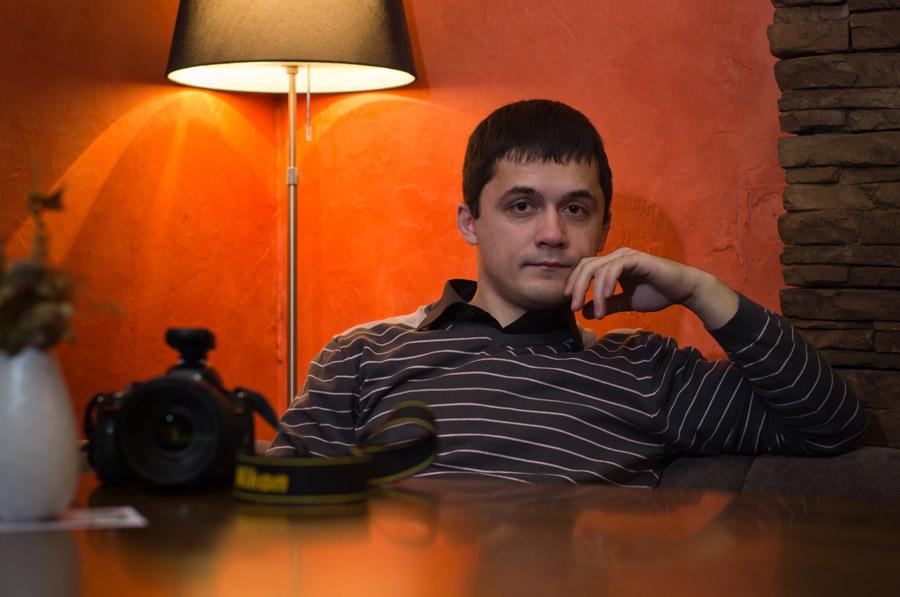 Вы просматриваете изображения у материала: Фотосет Карнавал | Фотограф Алексей Сафронов