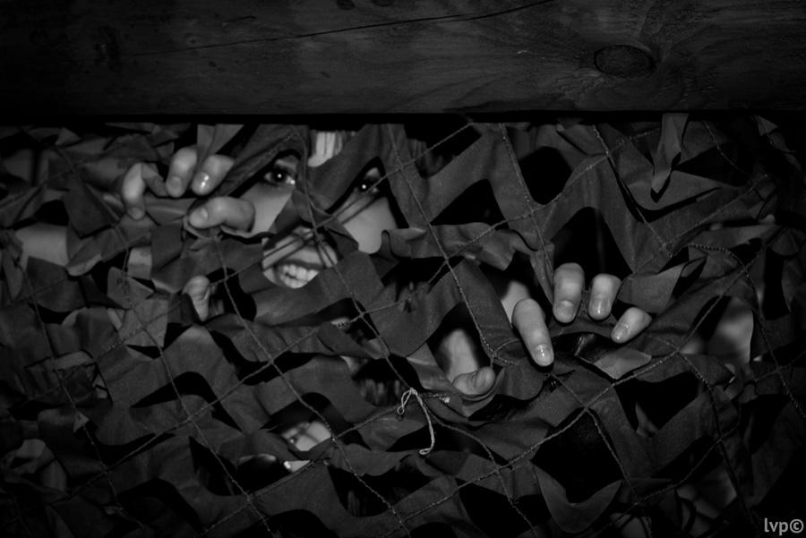 Вы просматриваете изображения у материала: Фотосет Милитари   Фотограф Валерий Лубягин