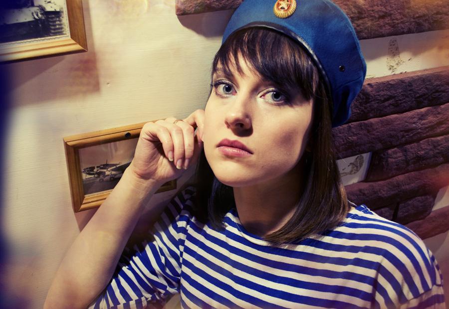 Вы просматриваете изображения у материала: Фотосет Милитари | Фотограф Татьяна Жеребцова