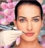 Все лето — 2 зоны перманентного макияжа со скидкой 1000 рублей!