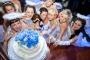 Страна Невест 2012 в Сыктывкаре   Фотограф Виталий Булатов