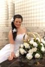 Страна Невест 2012 в Сыктывкаре   Фотограф Юхан Адамсон