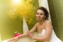 Страна Невест 2012 в Сыктывкаре   Фотограф Александр   Фотоотчет № 2