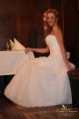 невеста 2011-Валерия Коряковцева