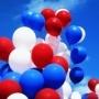 День России! 12 июня — 5% скидка!