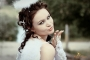 Страна Невест 2012 в Сыктывкаре   Фотограф Никита Корец