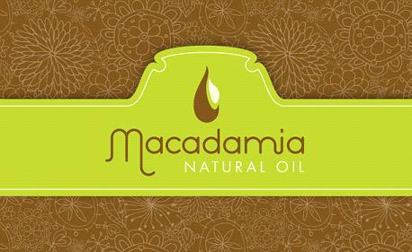 macadamia01