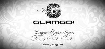 glamgo-ava