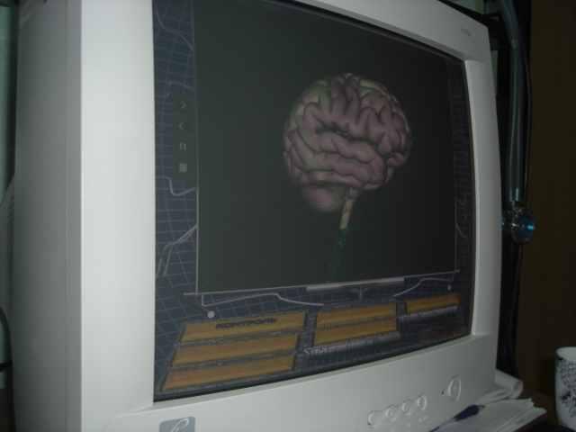 Вы просматриваете изображения у материала: Информационно-оздоровительный центр