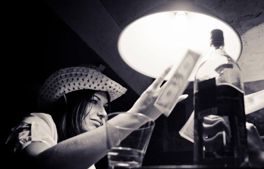 Вы просматриваете изображения у материала: Фотосет Карнавал | Фотограф Павел Сидоров
