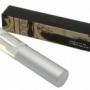 Клей для биозавивки ресниц