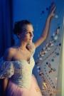 Парад Страна Невест в Сыктывкаре прошел с успехом!