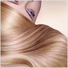 Интенсивное восстановление волос на основе керамидов!!
