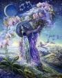 Лунный календарь красоты и здоровья на февраль 2014 год