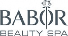 Babor Beauty SPA (Бабор Бьюти Спа), салон
