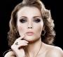 Экспресс-обучение макияжу
