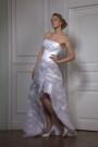 Удачный выбор, салон свадебной и вечерней моды