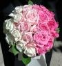 Азалия, цветочный салон