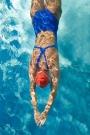 Сыктывкарский городской плавательный бассейн