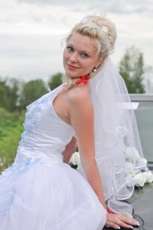 Страна Невест 2012 в Сыктывкаре   Фотограф Михаил Кузьмин   Фотоотчет №2