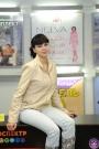 Nelva, магазин женской одежды