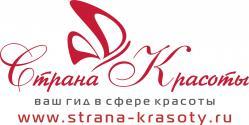 logo_SK